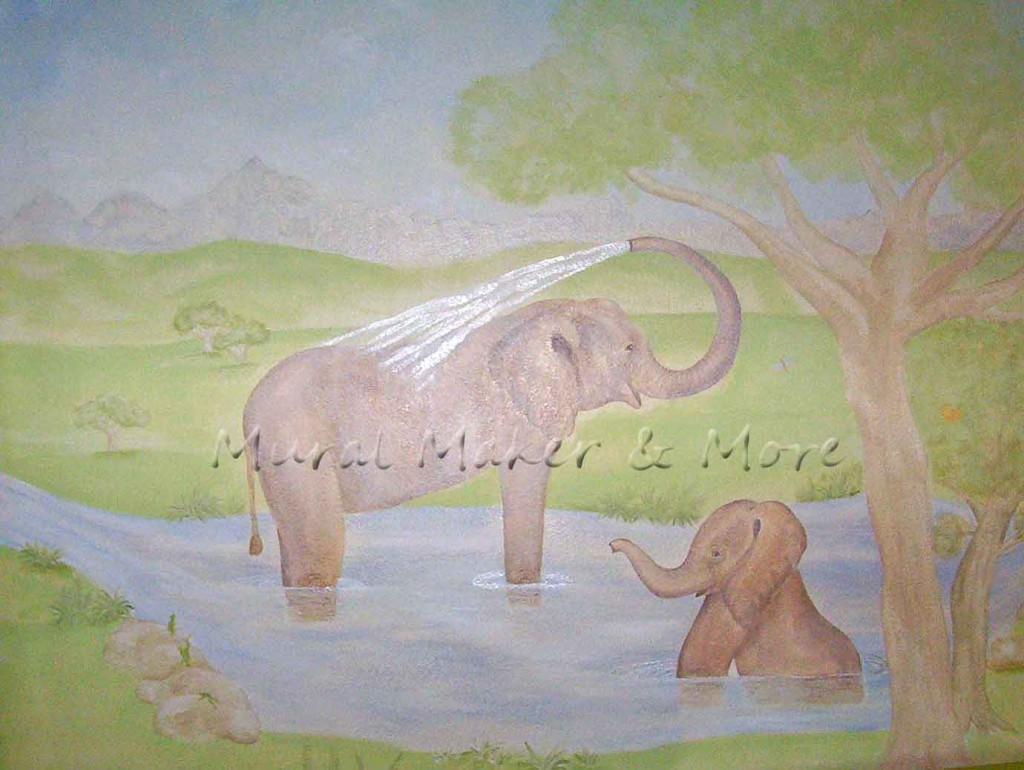 safari-nursery-mural-1