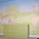safari-nursery-mural-3
