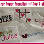 Valentine's_Day_T-shirts