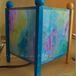 watercolor-light