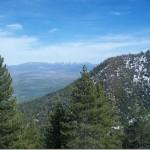 tahoe-trip