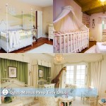 Celebrity-Baby-Nurseries