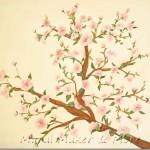 paint-cherry-blossoms