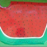 watermelon-floorcloth