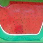 watermelon-floorcloth