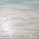 paint-a-snow-scene