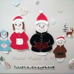 snowman-paper-dolls