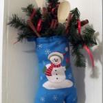 DollarStore-Christmas-Gift