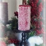 epsom-salt-candle