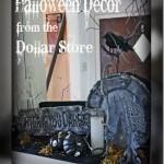 Halloween-Decor-from-Dollar-Store