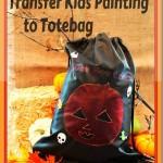 Kidscraft-Transfer