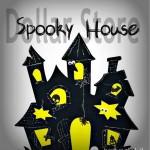 DollarStore-SpookyHouse