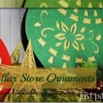 dollarstore-ornaments