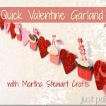 Heart-Stickers-Garland