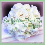 Wedding DIY Tips