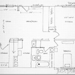 My House Floorplan