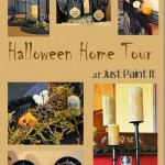 Halloween-Home-Tour
