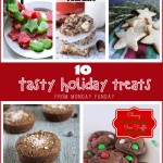 10-Tasty-Holiday-Treats