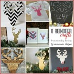 8-reindeer_projects