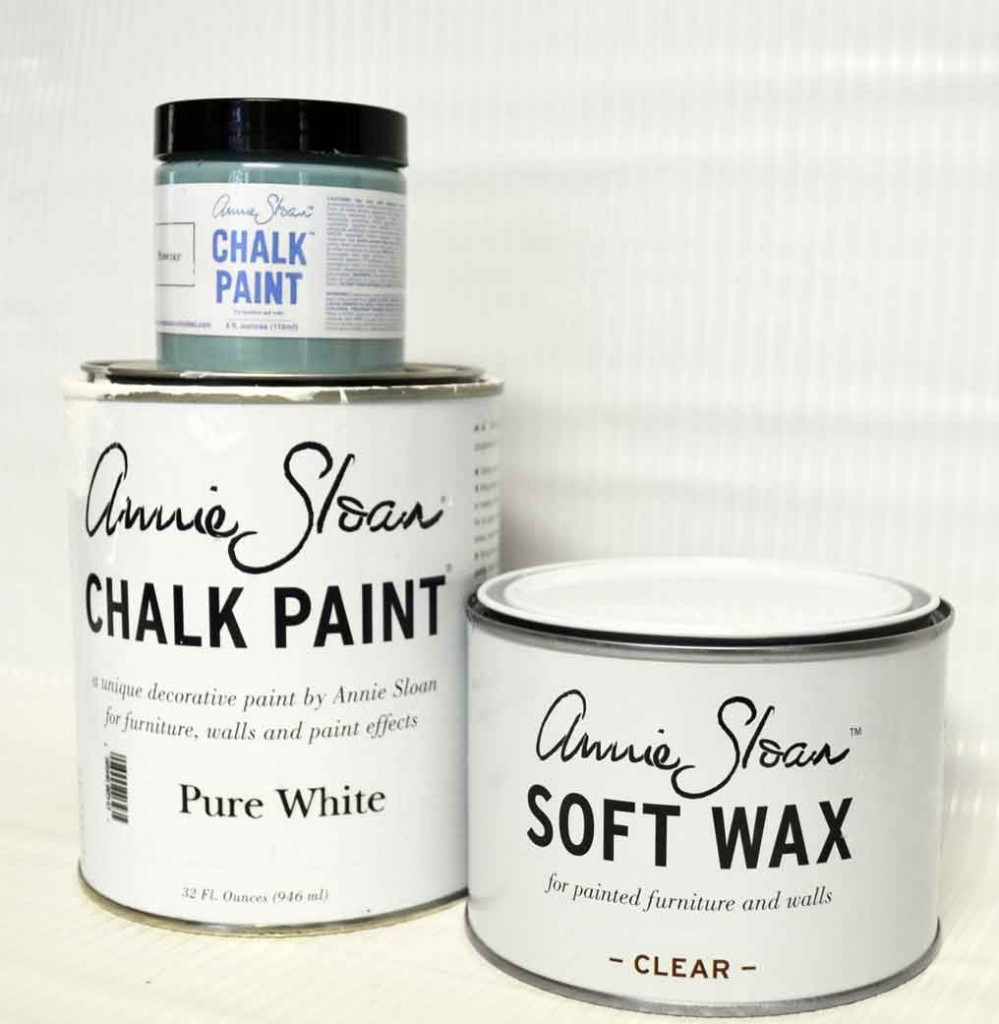 chalk-paint-supplies