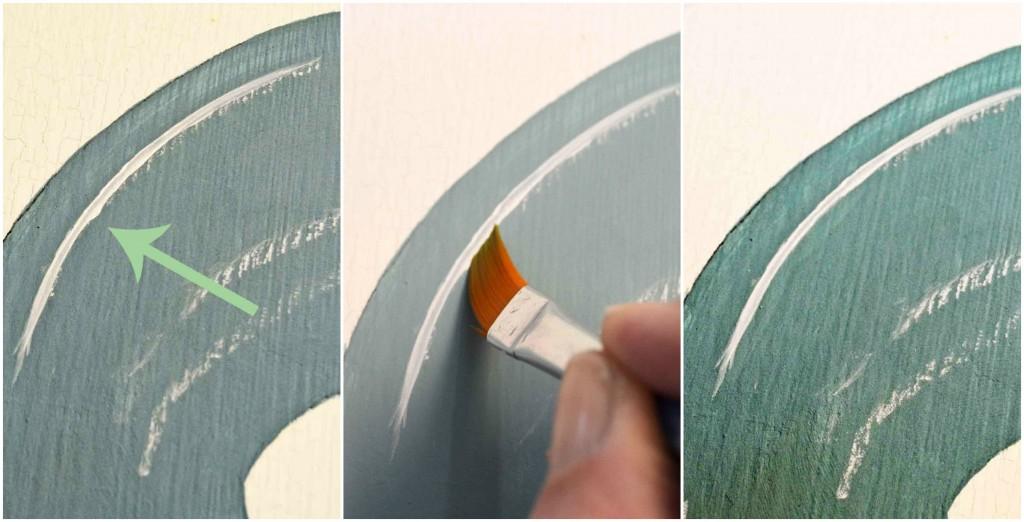 'erase' paint