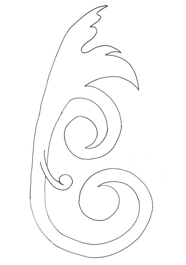 scroll-A