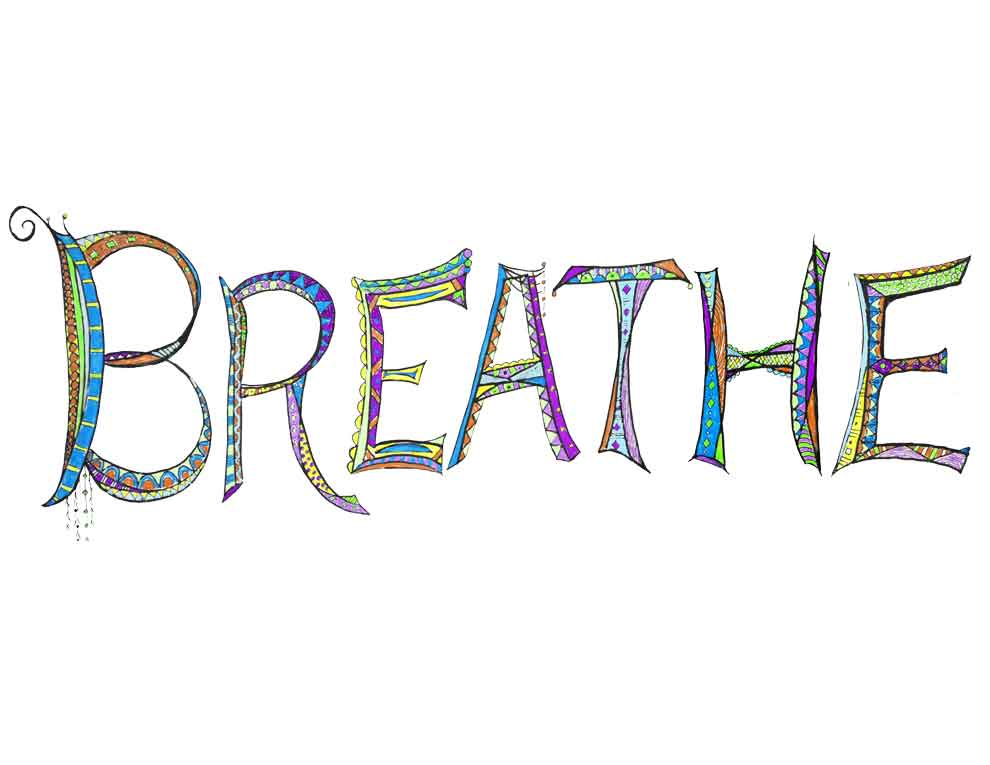 Breathe-Doodle