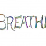 """Breathe"" – Some Doodle Art"