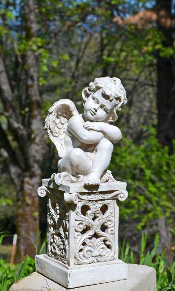 My-Garden-Angel