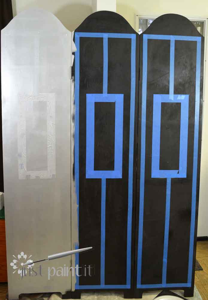 painted-floor-screen