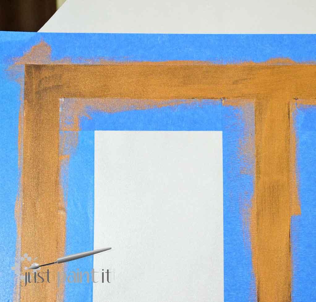 painted-floor-screen