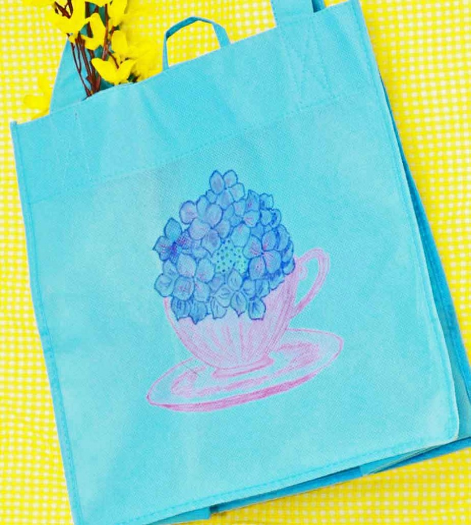 tea-time-totebag