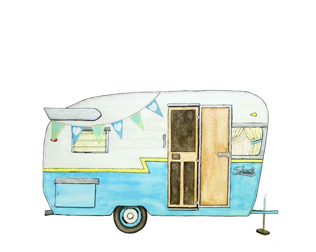Home-Camper-blank