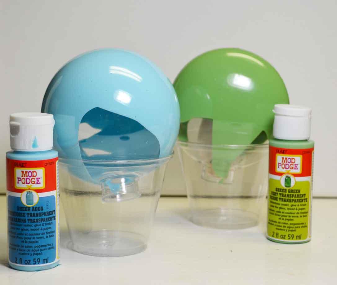 Glass craft ornaments - Clear Plastic Craft Ornaments Clear Plastic Craft Ornaments Diy Xmas Ornaments