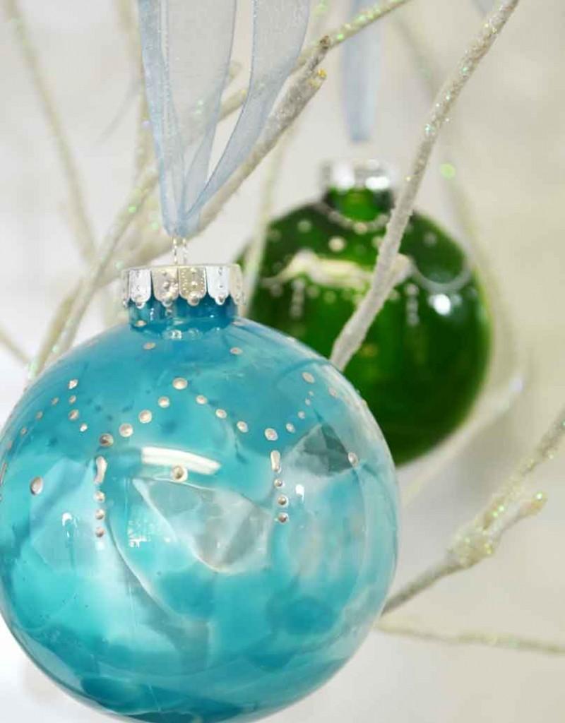 DIY-Xmas-Ornaments