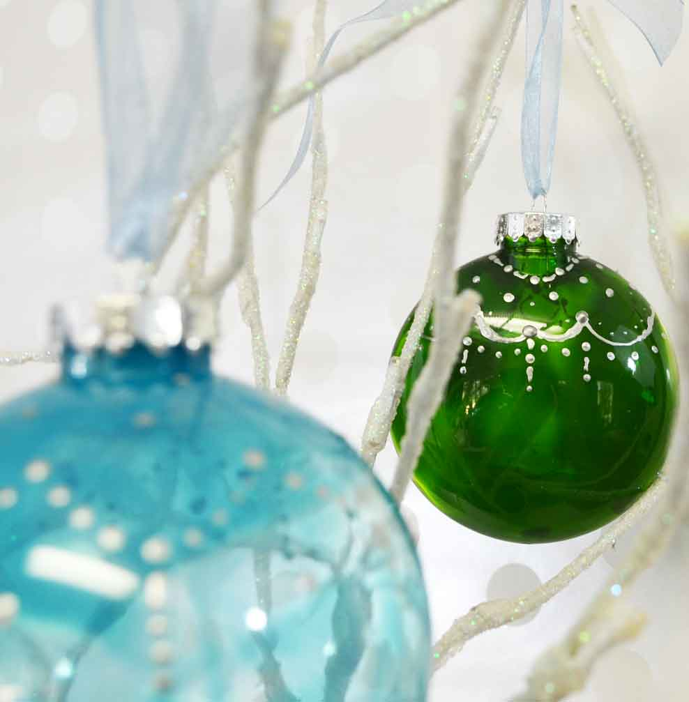 DIY-Xmas-Ornaments