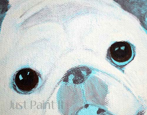 how-to-paint-dog-eyes