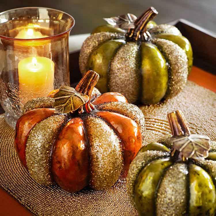 pier1-capiz-shell-pumpkins