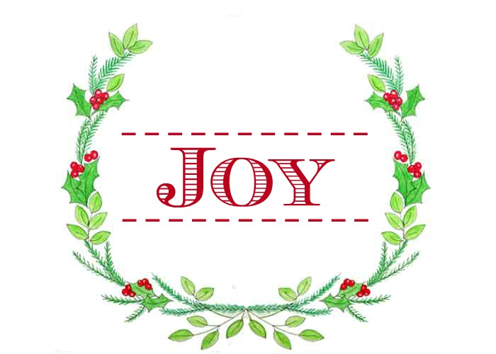 Christmas-Wreath-Joy-printable