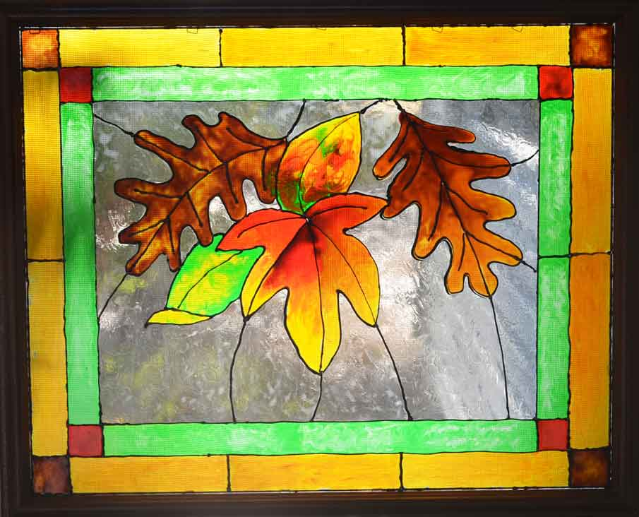 faux-stain-glass-