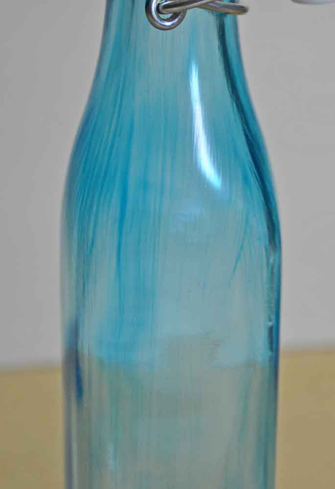 how-to-paint-glass-bud-vase