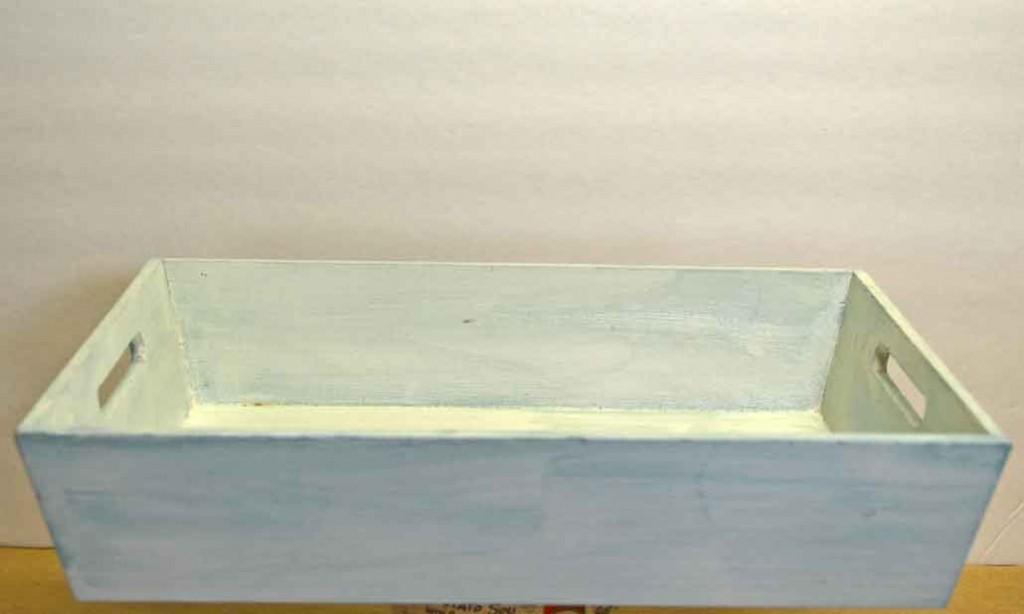 chalkpaint-wash-tray