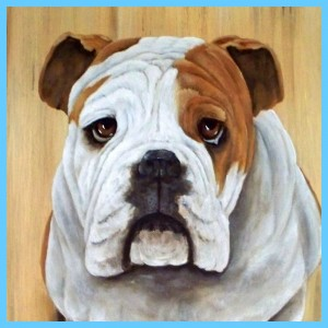 custom-dog-portrait