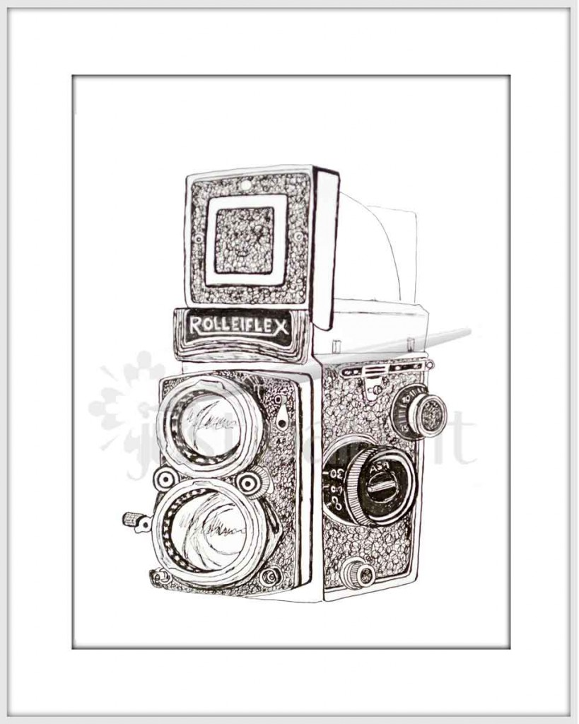 vintage-camera-download-print