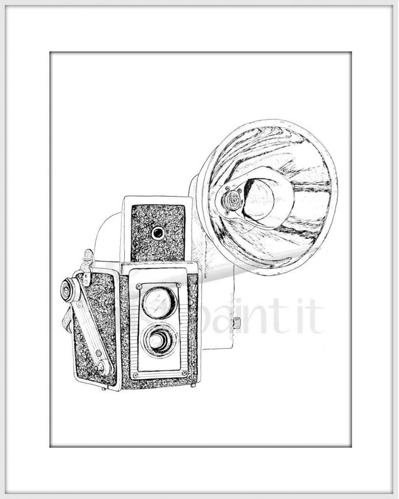 vintage-camera-download-print