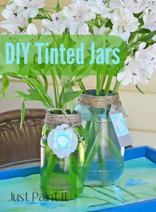 DIY-Tinted-Jars