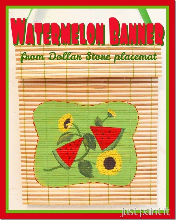 paint-watermelon-banner