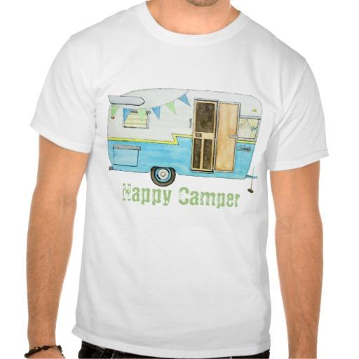 vintage_camper_mens_tee