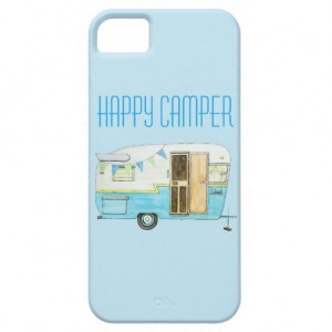 vintage_shasta_camper_trailer_iphone_case