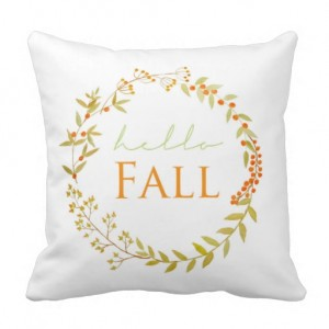 fall_watercolor_wreath_pillow